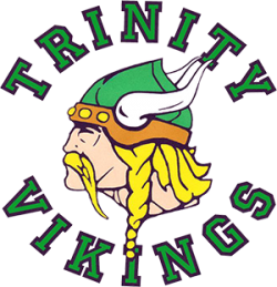 February 2nd Viking Voice