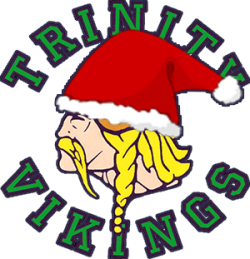December 8th Viking Voice