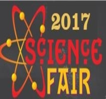 Science Fair and Open House